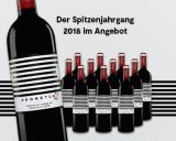 Prometus 2 2018 12 Flaschen für nur 66,00€ statt 119,40€ mit -45%