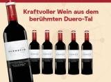 Prometus 2016 – 6 Flaschen
