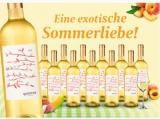 Quietus Verdejo 2016 – 12 Flaschen