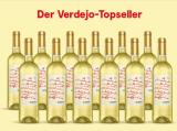 Quietus Verdejo 2017 – 12 Flaschen