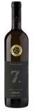 Puklavec Family Wines Seven Numbers Furmint 7. Single Vineyard 2019 bei Vinexus