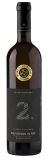 Puklavec Family Wines Seven Numbers Sauvignon Blanc 2. Single Vineyard 2019 bei Vinexus