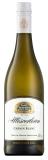 Allesverloren Chenin Blanc 2020 bei Vinexus