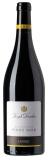 Joseph Drouhin Laforêt Pinot Noir 2019 bei Vinexus