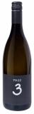 Alte Grafschaft Fass 3 Qualitätswein trocken 2015