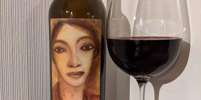 Wein-Tasting: Selectus 2007 Bodega Los Aljibes