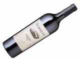 Simelia 2014 Merlot für nur 11,50€ statt 12,80€ – Achtung – Schnell ausverkauft!!