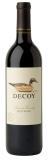Duckhorn Decoy Sonoma County Red Wine 2018 bei Vinexus