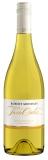 Robert Mondavi Twin Oaks Chardonnay 2018 bei Vinexus