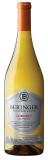 Beringer Founder`s Estate Chardonnay 2018 bei Vinexus