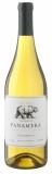 Panamera Chardonnay 2017