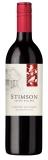 Stimson Estate Cellars Cabernet Sauvignon 2018 bei Vinexus