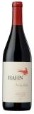Hahn Family Pinot Noir 2018 bei Vinexus