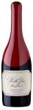 Belle Glos Dairyman Pinot Noir 2018 bei Vinexus