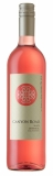 Canyon Road White Zinfandel 2017