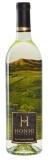 Honig Sauvignon Blanc Napa Valley 2019 bei Vinexus