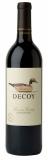 Duckhorn Decoy Sonoma County Zinfandel 2015