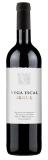 Vega Escal Priorat DOC 2017 bei Vinexus