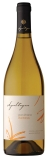 Apaltagua Gran Verano Chardonnay 2019 bei Vinexus