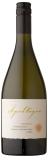 Apaltagua Chardonnay Reserva 2018 bei Vinexus