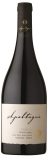 Apaltagua Pinot Noir Reserva 2018 bei Vinexus