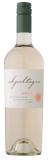Apaltagua Sauvignon Blanc Reserva 2018 bei Vinexus