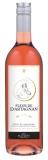 Plaimont Fleur de d`Artagnan Rosé Côtes de Gascogne IGP 2020 bei Vinexus