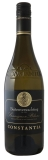Buitenverwachting Sauvignon Blanc Constantia 2020 bei Vinexus