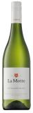 La Motte Sauvignon Blanc 2020 bei Vinexus