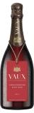 Schloss Vaux Assmannshäuser Pinot Noir Brut 2015 bei Vinexus