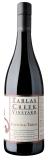 Tablas Creek Vineyard Patelin de Tablas 2018 bei Vinexus