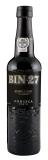 Fonseca Bin No. 27 Reserve Port (0,375 L) bei Vinexus