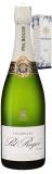Pol Roger Champagne Brut Réserve in Geschenkverpackung bei Vinexus