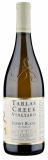 Tablas Creek Vineyard Esprit de Tablas Blanc 2014