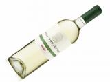 Viña Hortensia Rioja Viura Blanco Preferido D.O.C. 2015