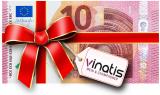 Vinatis Gutschein ☆ 10 € ☆ Gutschein für deine Wein Bestellung
