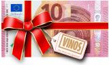 Wein & Vinos Gutschein ☆ 10 Euro ☆ für deine Wein Bestellung ☆ Top-Qualitätsweine