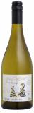 Vinicola Salton Intenso Chardonnay 2014