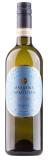 Terre da Vino Gavi di Gavi Masseria dei Carmelitani 2020 bei Vinexus