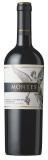 Montes Limited Selection Cabernet Sauvignon Carmenère 2019 bei Vinexus