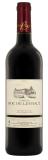 Roc de Levraut Bordeaux AOC 2019 bei Vinexus