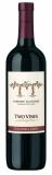 Columbia Crest Two Vines Cabernet Sauvignon 2014
