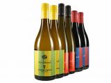 Wedekind-Probierpaket trocken – Weingut Wedekind mit 17% Rabatt für nur 42,33€ statt 50,80€
