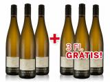 Vorteilspaket Weingut Landgraf Riesling 'Zum Festmahl' für nur 44,90€ statt 89,94€