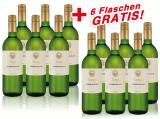 Weingut Wimmer 12 für 6 Grüner Veltliner Waldhayn – 12 Flaschen