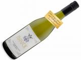 Weinhaus Hauck Grauer Burgunder trocken 2016 (0,75l) für nur 6,65€ statt 9,90€ mit -33%