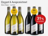 Wiener Eleganz – 6er Paket PFAFFL