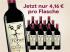 Ylirum Tinto 2016 12 Flaschen für nur 49,90€ statt 71,40€