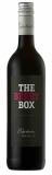 Edgebaston The Berry Box 2017