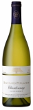 Bouchard Finlayson Chardonnay sans Barrique 2016